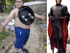thumbs ivan stoiljkovic magneto boy 5 Ребенок магнит
