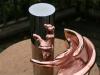 thumbs jonty hurwitz 2 Невероятные скульптуры Джонти Гурвица