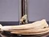 thumbs jonty hurwitz 6 Невероятные скульптуры Джонти Гурвица