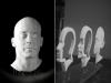 thumbs jonty hurwitz 9 Невероятные скульптуры Джонти Гурвица