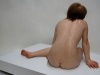 thumbs ss2 8 скульпторов, создающих самые невероятные гиперреалистичные скульптуры