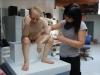 thumbs weight2 8 скульпторов, создающих самые невероятные гиперреалистичные скульптуры