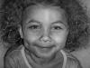 thumbs k o 10 Фотореалистичные портреты Келвина Окафора