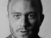thumbs k o 12 Фотореалистичные портреты Келвина Окафора