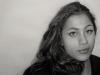 thumbs k o 13 Фотореалистичные портреты Келвина Окафора