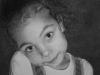 thumbs k o 15 Фотореалистичные портреты Келвина Окафора
