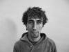 thumbs k o 17 Фотореалистичные портреты Келвина Окафора