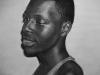 thumbs k o 20 Фотореалистичные портреты Келвина Окафора