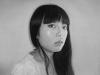 thumbs k o 23 Фотореалистичные портреты Келвина Окафора