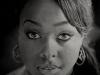 thumbs k o 26 Фотореалистичные портреты Келвина Окафора