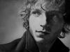 thumbs k o 3 Фотореалистичные портреты Келвина Окафора