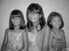 thumbs k o 31 Фотореалистичные портреты Келвина Окафора