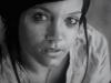 thumbs k o 35 Фотореалистичные портреты Келвина Окафора