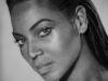 thumbs k o 5 Фотореалистичные портреты Келвина Окафора