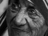 thumbs k o 6 Фотореалистичные портреты Келвина Окафора