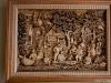 thumbs kronid gogolev 12 Резные картины Кронида Гоголева