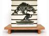 thumbs dghdgf Кайли Стиллман: искусство резьбы по книжным стопкам
