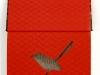 thumbs kylie stillman 11 Кайли Стиллман: искусство резьбы по книжным стопкам