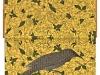 thumbs kylie stillman 12 Кайли Стиллман: искусство резьбы по книжным стопкам