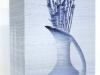 thumbs kylie stillman 16 Кайли Стиллман: искусство резьбы по книжным стопкам