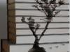 thumbs kylie stillman 6 Кайли Стиллман: искусство резьбы по книжным стопкам