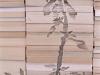 thumbs kylie stillman 8 Кайли Стиллман: искусство резьбы по книжным стопкам