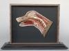 thumbs l n 12 Уроки художественной анатомии от Лизы Нильсон