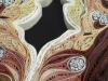 thumbs l n 18 Уроки художественной анатомии от Лизы Нильсон