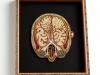 thumbs l n 5 Уроки художественной анатомии от Лизы Нильсон