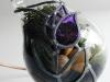 thumbs light bulb terrarium 3 5 Топ 5: живые террариумы в лампочках