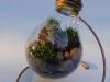 thumbs light bulb terrarium 5 1 Топ 5: живые террариумы в лампочках