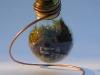 thumbs light bulb terrarium 5 5 Топ 5: живые террариумы в лампочках