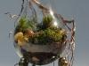 thumbs light bulb terrarium 1 2 Топ 5: живые террариумы в лампочках