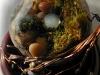 thumbs light bulb terrarium 1 5 Топ 5: живые террариумы в лампочках