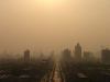 thumbs most polluted cities in the world linfen china Топ 10. Города, которые вы вряд ли захотите посетить