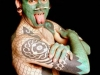 thumbs lizardman2 17 самых модифицированных людей на планете Земля