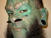 thumbs lizardman 1 17 самых модифицированных людей на планете Земля
