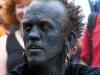 thumbs 20795 tattooed man planet 17 самых модифицированных людей на планете Земля