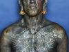 thumbs lucky diamond rich 1 17 самых модифицированных людей на планете Земля