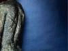 thumbs lucky 17 самых модифицированных людей на планете Земля