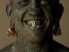 thumbs worlds most tattooed man 17 самых модифицированных людей на планете Земля