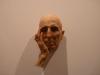 thumbs mark sijan 4 8 скульпторов, создающих самые невероятные гиперреалистичные скульптуры