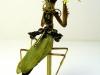 thumbs mike libby 11 Тайная жизнь муравьев, сфотографированная Андреем Павловым