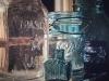 thumbs steve mills 42 Гиперреалистичные картины Стива Миллса