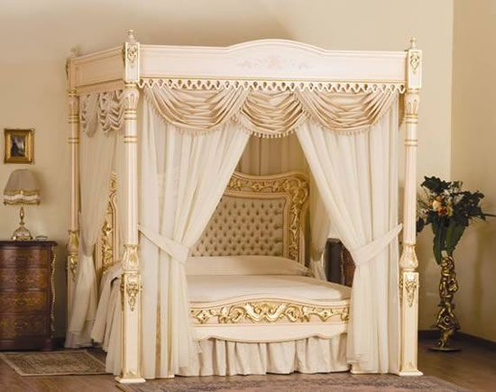 http://unnatural.ru/wp-content/gallery/most-expensive-bed/most_expensive_bed_1.jpg