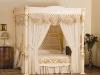 thumbs most expensive bed 1 Самая дорогая в мире кровать стоит 6,3 млн. долларов