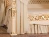 thumbs most expensive bed 2 Самая дорогая в мире кровать стоит 6,3 млн. долларов