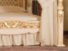thumbs most expensive bed 3 Самая дорогая в мире кровать стоит 6,3 млн. долларов