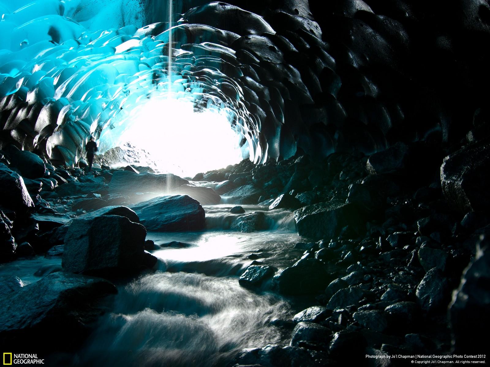 11 Лучшие фотографии за 2012 год по версии National Geographic