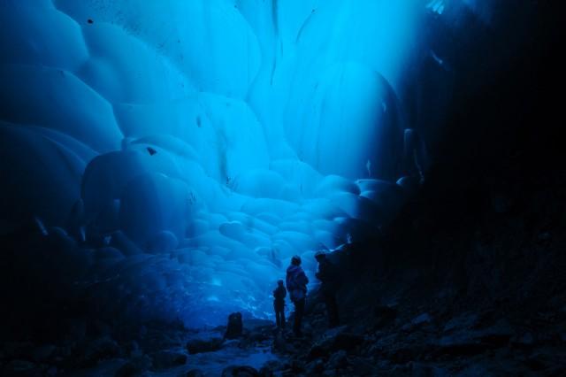 2 Лучшие фотографии за 2012 год по версии National Geographic